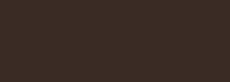 株式会社オンビル コーポレートサイト
